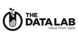 data_lab logo